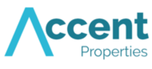 Accent Properties