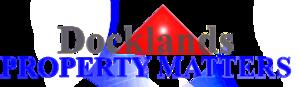 Docklands Property