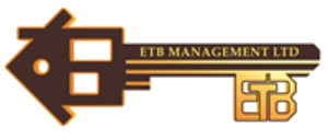ETB Management