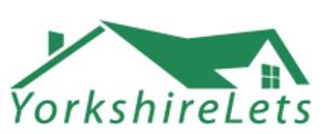 Yorkshirelets