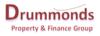 Drummonds Property & Finance