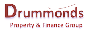 Drummonds Property & Finance