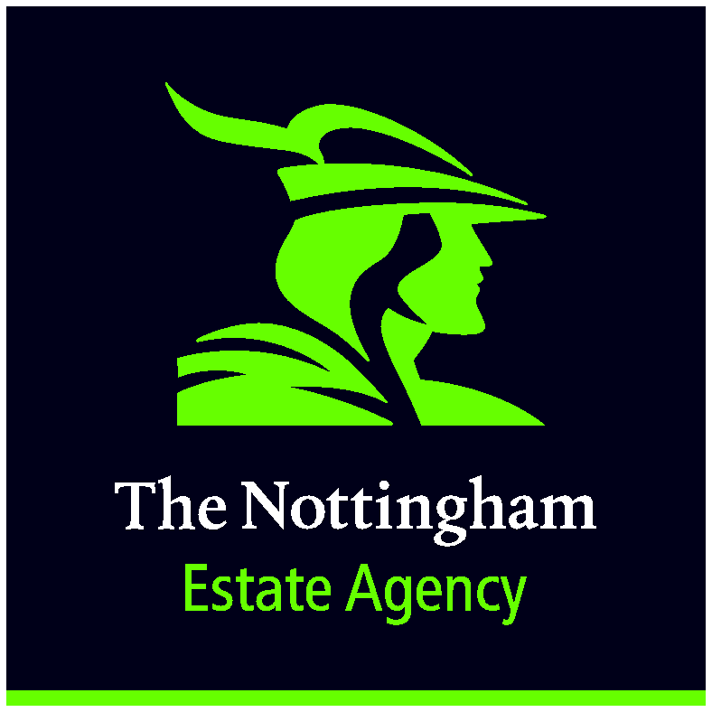 Nottingham Estate Agency
