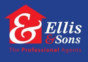 Ellis & Sons