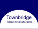 Townbridge Estate Agents
