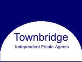 Townbridge Estate Agents