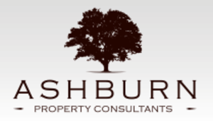 Ashburn Property Consultants