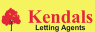 Kendals Letting Agents
