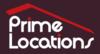 Prime Locations