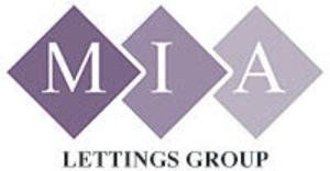 MIA Lettings Group