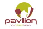 Pavilion Property Services