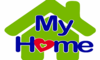 MyHome Estate Agents