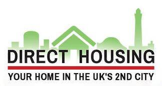 Direct Housing