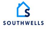 Southwells