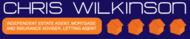 Chris Wilkinson - Irlam