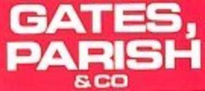 Gates Parish & Co