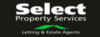 Select Property Services