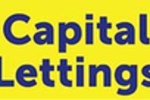 Capital Lettings Cardiff