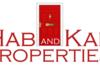 Hab&Kal Properties