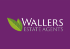 Wallers Estate Agents