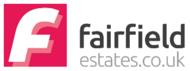 Fairfield Estate Agents - North Watford