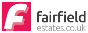 Fairfield Estate Agents