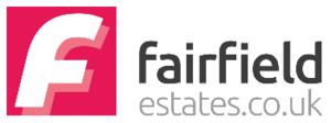 Fairfield Estate Agents