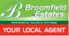 Broomfield Estates