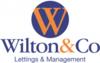 Wilton & Co