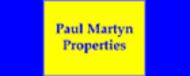 Paul Martyn Properties