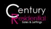 Century Residential