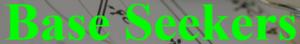 Base Seekers