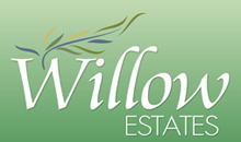 Willow Estates - Llanelli