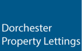 Dorchester Property Lettings