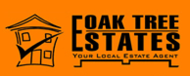 Oak Tree Estates