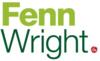Fenn Wright
