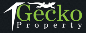 Gecko Property