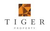 Tiger Property Partners
