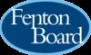 Fenton Board
