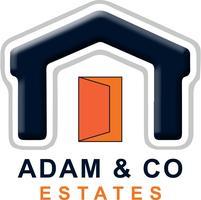 Adam & Co Estates