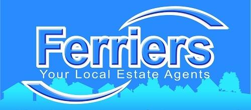Ferriers Estate Agents