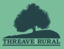 Threave Rural