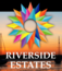 Riverside Estate Agents