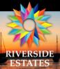Riverside Estate Agents