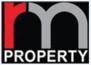 RM Property