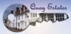 Quay Estates