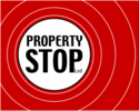 Property Stop