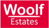 Woolf Estates