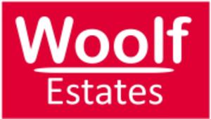Woolf Estates