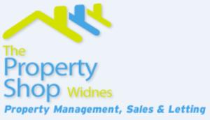 The Property Shop Widnes